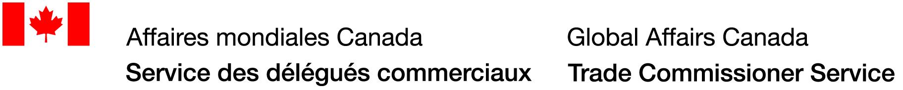 Affairs mondiales Canada Service des délégués commerciaux