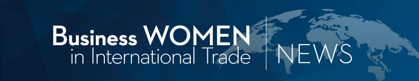 Business Women in International Trade   News