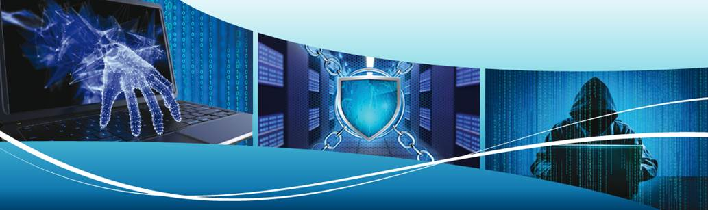 Spotlight on Cybersecurity