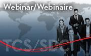 linkedIn webinar-webinaire