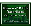 Business Women's Trade Mission